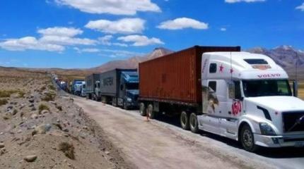 camionesbolivianos_1718483347