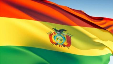 5441-banderabolivia