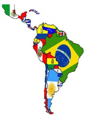 6932-latinoamerica2