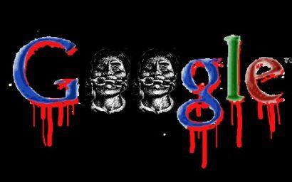 google-e1503091296533
