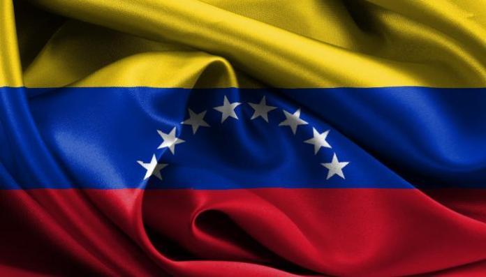 6775-venezuela-bandera
