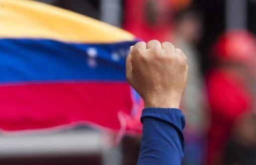 venezuela-e1477677182303-777x437-620x400