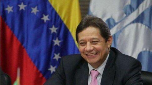 asdrubal-chavez_1718483347